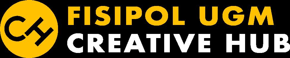 Creative HUB Fisipol UGM